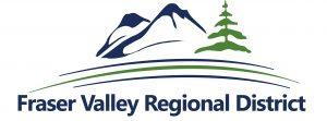 Regional Division Logo - Corey
