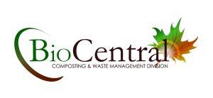 biocentral logo