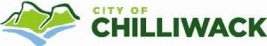 city of chilliwack